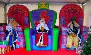 Ya vienen los Reyes Magos_5