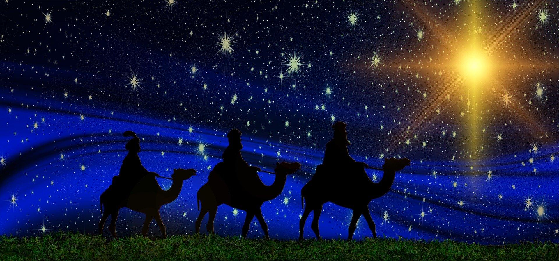 Recetas de galletas navide as de los reyes magos for Pisos el encinar de los reyes