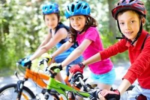 Actividades para un niño superdotado