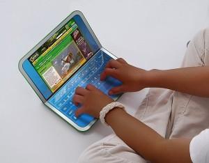 Videos en inglés para niños