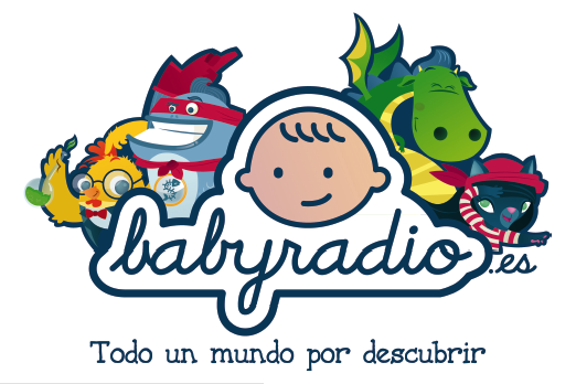 Apps infantiles Babyradio