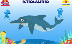 DinoFun las apps infantiles