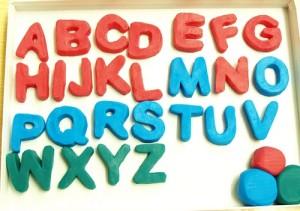 Juego de pronunciación en inglés para niños