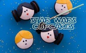 Las mejores fiestas infantiles de Star Wars La Guerra de las Galaxias