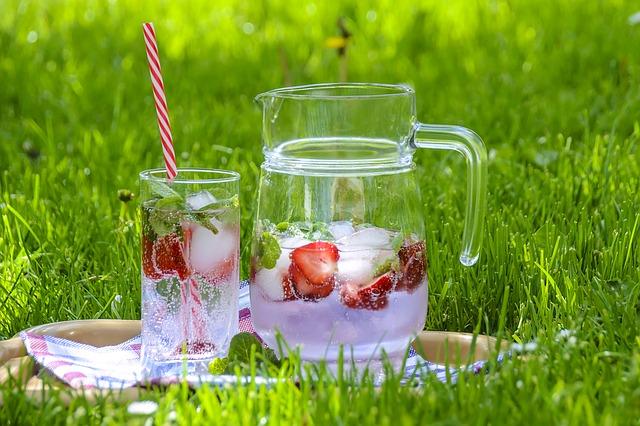 3 ideas para celebrar tu cumpleaños aire libre