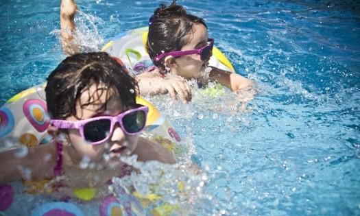 Consejos para tu fiesta infantil en playa