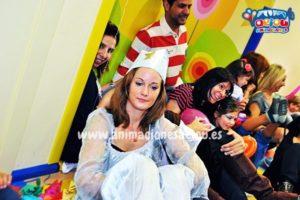 como-organizar-fiesta-de-princesas-a-domicilio-en-madrid