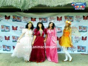 como-organizar-fiestas-de-princesa-a-domicilio-en-madrid