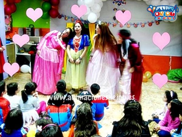 como-organizar-fiestas-de-princesas-a-domicilio-en-madrid