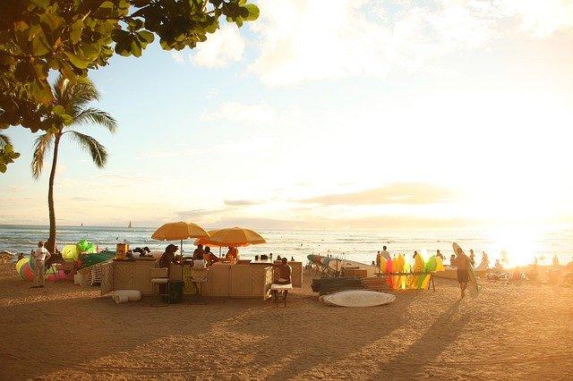 ideas-para-las-mejores-fiesta-hawaiana
