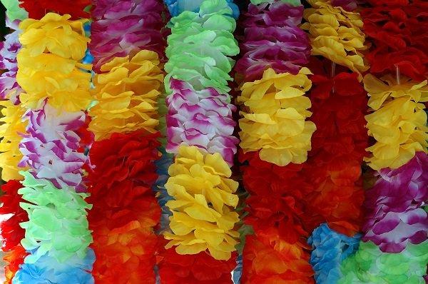 ideas-para-una-fiesta-hawaiana