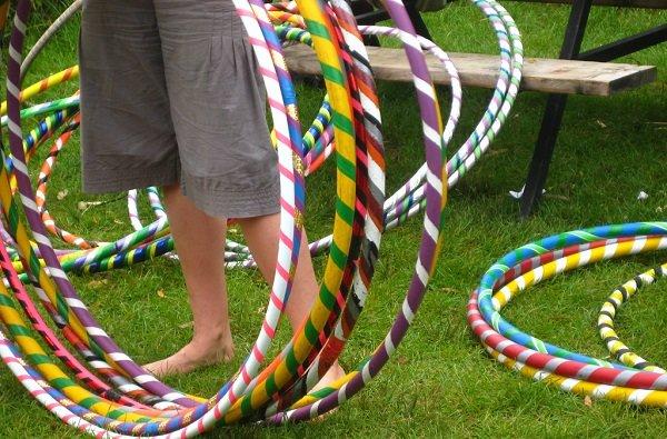 ideas-para-unas-fiestas-hawaianas