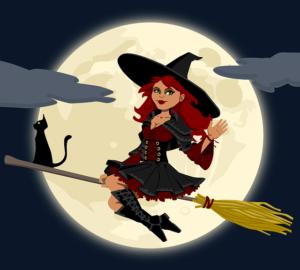 5-ideas-para-una-fiesta-de-halloween-diferente