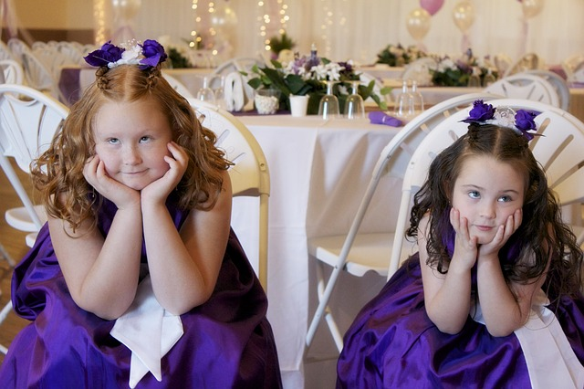 Cómo entretener a niños mayores en fiestas infantiles