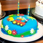 Dónde celebrar un cumpleaños infantil en madrid